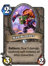 Mad Bomber(475185).png