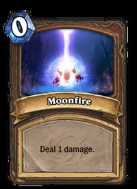 Moonfire(464656).png