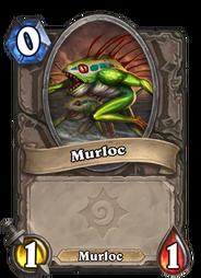 Murloc(715).png