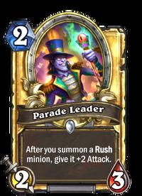 Parade Leader(389050) Gold.png
