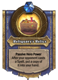 Reliquary's Relics(92660).png