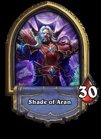 Shade of Aran(42172).png