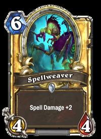 Spellweaver(62938) Gold.png