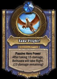 Take Flight!(91241).png