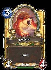 Tethik(339772) Gold.png