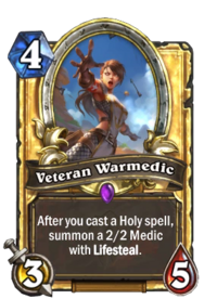 Veteran Warmedic(487647) Gold.png
