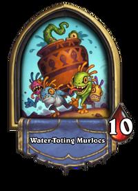 Water-Toting Murlocs(92684).png