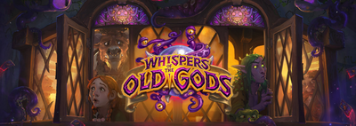Whispers of the Old Gods banner.png