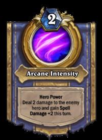 Arcane Intensity(339613) Gold.png