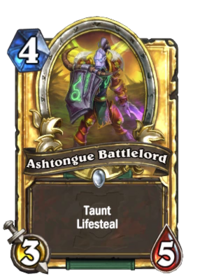 Ashtongue Battlelord(210806) Gold.png