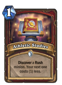 Athletic Studies(329995).png