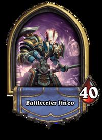 Battlecrier Jin'zo(77251) Gold.png