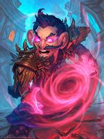 Blood Weaver full.jpg