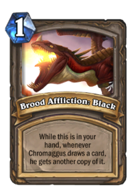 Brood Affliction- Black(14566).png