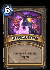 Dragons Free!(42135).png