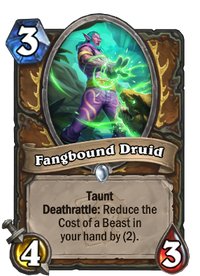 Fangbound Druid(63329).png