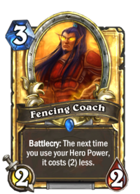 Fencing Coach(22378) Gold.png