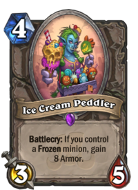 Ice Cream Peddler(90270).png