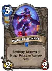 Kabal Courier(49621).png