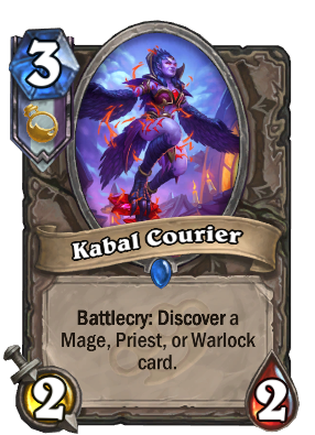 File:Kabal Courier(49621).png