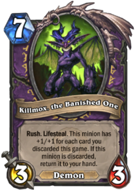 Killmox, the Banished One(389269).png