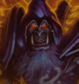 Main Page Warlock class link.png