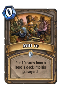 Mill 10(259).png