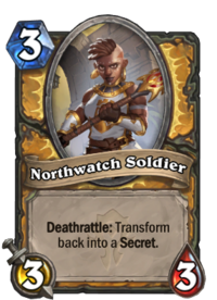 Northwatch Soldier(487680).png