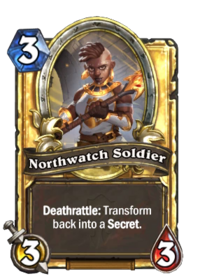Northwatch Soldier(487680) Gold.png