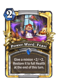 Power Word- Feast(329971) Gold.png