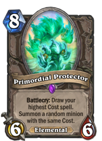 Primordial Protector(487630).png