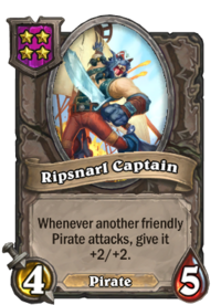 Ripsnarl Captain(211360).png