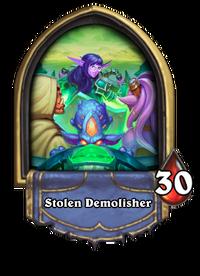 Stolen Demolisher(211270).png