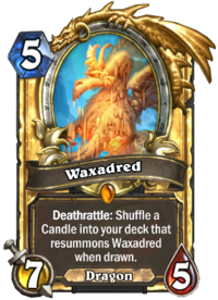 Waxadred(127292) Gold.png