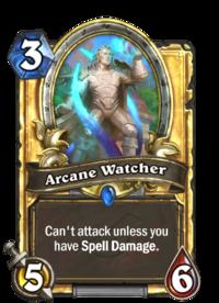 Arcane Watcher(90628) Gold.png