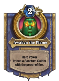 Awaken the Flame(92719) Gold.png