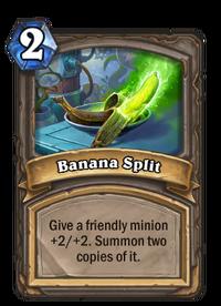 Banana Split(91081).png