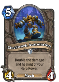 Clockwork Automaton(89367).png