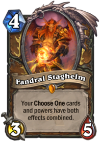 Fandral Staghelm(35208).png