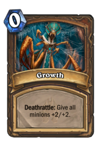 Growth(63021).png