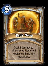 Holy Nova(464648).png