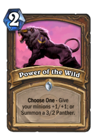 Power of the Wild(165).png