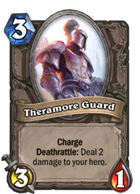 Theramore Guard(339658).png