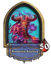 Vendellin Soulfire(464037).png