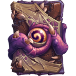 Whispers of the Old Gods - Card pack.png