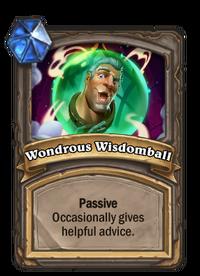 Wondrous Wisdomball(91108).png