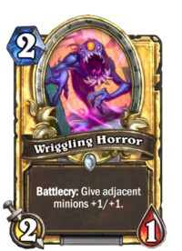 Wriggling Horror(389041) Gold.png