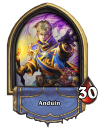 Anduin(442160).png