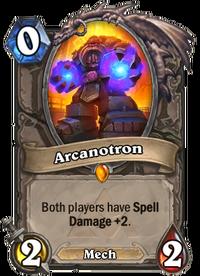 Arcanotron(14593).png