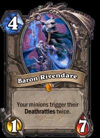 Baron Rivendare(7740).png